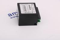 IC697MDL653RR	GE General Electric	24 Vdc Input, Positive/Negative Logic