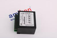 IC693MDL940CA	| GE General Electric |	Conformal Coated Relay Output module