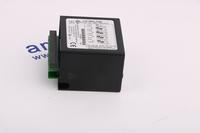 IC697MDL341RR	GE General Electric	120/240 Vac Isolated Output