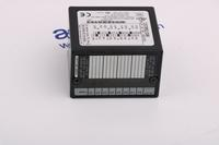 IC693MDL930LT	| GE General Electric |	Relay Output,