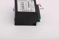 IC697MDL253RR	GE General Electric	24 Vac Input (32 Points)