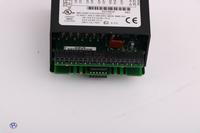 IC697MDL254	GE General Electric	48 Vac Input (32 Points)