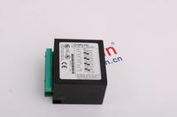 IC697MDL250	GE General Electric	120 Vac Input (32 Points)