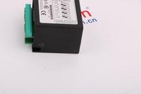 IC697MDL652RR	GE General Electric	12 Vdc Input, Positive/Negative Logic