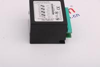 IC697BEM741RR	GE General Electric	FIP Bus Controller 9070
