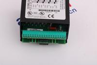 IC697MDL654	GE General Electric	48 Vdc Input, Positive/Negative Logic
