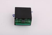 IC697MDL940RR	GE General Electric	Relay Output, Signal, 2 Amp