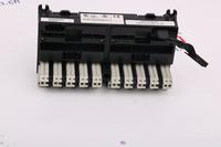IC697BEM731RR	GE General Electric	Series 90-70 Genius I/O Bus Controller