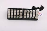 IC697MDL640RR	GE General Electric	125 Vdc Input (16 Points)