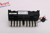 IC693MDL740	| GE General Electric |	12/24 Vdc Output