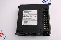 IC693PWR332	| GE General Electric |	Series 90-30 12VDC Power Supply. 30 watt