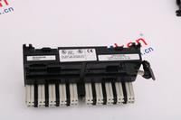 IC697BEM761	GE General Electric	Series 90-70 I/O Interface