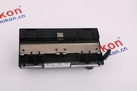 IC697CHS750RR	GE General Electric	Series 90-70, 5 Slot Rack, Rear Mount