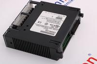 IC693MDL654LT	| GE General Electric |	5/12 Vdc (TTL) Input