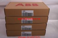 E3HAB2209-1 DSQC 306 Computer board ABB | Robot spare parts | PLC DCS Parts T/T 100% New In stock