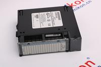 IC693MDL241LT	| GE General Electric |	24 Vac/Vdc Input (16 Points) (LT)