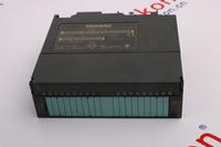 6GK1502-2CA10 | SIEMENS | IN STOCK WITH 1 YEAR WARRANTY  丨NEW AND ORIGINAL