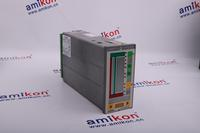 6ES5 980-0MA11 SIEMENS SIMATIC S5 modules DEALER SALE PRICE