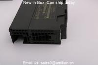 New Siemens	6DD-1683-0BE0	CONTROL MODULE