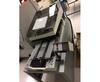 HTI HT-2 SCREEN PRINTER 220 VAC WI