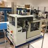 Zebra Technologies SIMMPRO-LA LABELING MACHINE AN