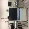 PMJ Automec OYJ Pad Printer &