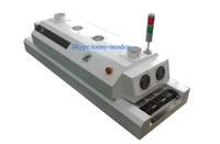 Stable Sirocco Reflow Oven Soldering machine T-5