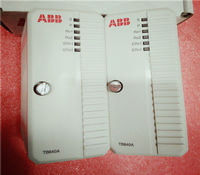 ABB TU848 with 100% new certificated product