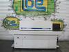 Heller 1088EXL Reflow Oven