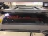 SMTech 100 MV Quad Screen Printer
