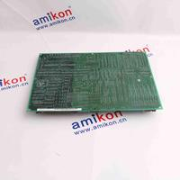 [NEW 100%] GE IS200ESELH1A * sales2@amikon.cn *