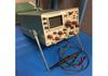 Tektronix TYPE 453 TWO CHANNEL OSCILLOSC