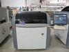 DEK Horizon 03iX Screen Printer