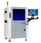 Automatic Optical Inspection(AOI)  VCTA-S810/S810L On-Line
