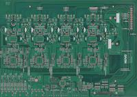 IPC 6012D Qualification and Performance Specification for Rigid Printed Boards