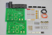 IPC J-STD-001 Revision F Solder Training Kit