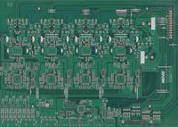 IPC 6012C Qualification and Performance Specification for Rigid Printed Boards