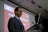 Bryan Ekus, Managing Director of IPVEA