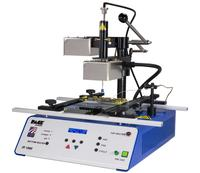 PACE IR 1000 Infrared BGA & SMT Rework Station