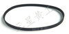 Samsung ETC Timing Belt TIMING BELT-Z