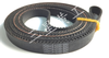 Samsung IC cabinet timing belt J660210