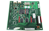 Samsung CP60 63 SM310 CAN2 board J9060