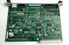 Samsung CP45VME shaft 2 board J9060157