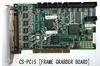 Samsung CP60 63 SM310 Graphics Card J9