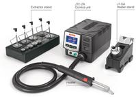 JT High-Power Hot-Air Soldering Station
