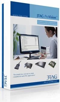 When JTAG Technologies launched ProVision in 2006 it dramatically changed the way users work with boundary-scan. There have been a number of updates/enhancements since the launch, but JTAG Technologies is hitting 2011 hard with almost a dozen performance-boosting and time-saving additions.