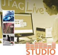 JTAGLive Studio is a comprehensive package of JTAG/boundary-scan tools that enable designers and manufacturing test engineers alike to develop complete test and programming applications - at an unprecedented [low] price level.