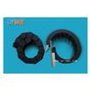Juki 2050 X AXIS CABLE BEAR ASSY 40