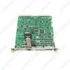 Juki BASE FEEDER PCB ASM 40001940
