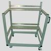 Juki Feeder Storage Cart / Feeder T